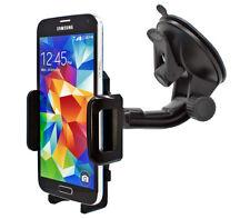 Mobilefox 360° Universal Auto KFZ-Halterung LKW PKW Handy Smartphone