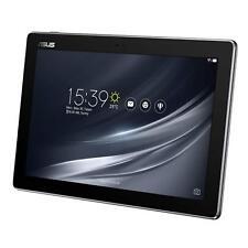 """Tablet Asus Zenpad Z301M-1H008A 16 Gb 2 GB Ram 10"""" Noir"""