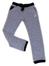 Sweathose Jogginghose / V&D / Gr. 122 / Herbst - Winter / SALE! UVP: 14,99 Euro