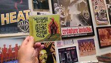 ELECTRIC HELLFIRE CLUB Necessary Evils The Best Of CD Satan Black Magic LOVE 44
