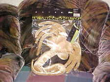 """16"""" Alien Facehugger Poseable Plush Toy New In Sealed Package"""