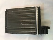 BRAND NEW HEATER MATRIX FOR ROVER AUSTIN MINI  YEAR 1992 TO 2000