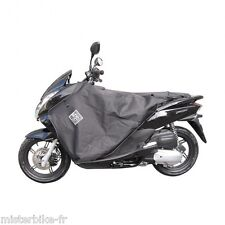 Tablier Protection Hiver Scooter Tucano Termoscud R082 Honda PCX 125