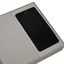 Lumia 950 SINGOLO Microsoft-SIM 32GB Nero Sbloccato Di Fabbrica 4G SIMFREE - 14 giorni