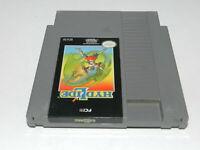 Hydlide Nintendo NES Video Game Cart
