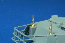 RB Model 35A06 1/35 Aerial mount 2 pcs