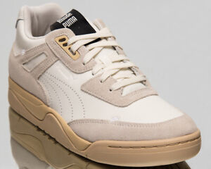 Puma x RHUDE Palace Guard Mens White Casual Lifestyle Sneakers Shoes 370017-01