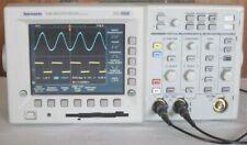 Oszilloskop Tektronix TDS3012, 2-Kanal, 100 MHz
