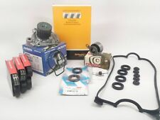 Complete Timing Belt & Water Pump Kit fits 97-00 Honda Civic 1.6L L4