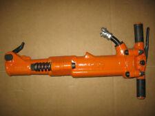 American Pneumatic Pavement Breaker Tool 90 Lb Demolition Hammer Apt 190 118