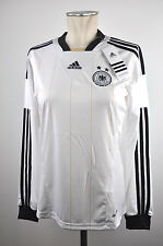 DFB Damen Trikot Deutschland Gr. S / M / L Nationalmannschaft Frauen Adidas