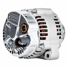 200 AMP HONDA ODYSSEY Pilot ALTERNATOR HIGH Output 3.5L HD Performance NEW