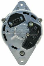 BBB Industries 14119 Remanufactured Alternator