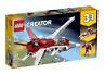 Lego Creator 3 in 1 31086 Futuristic Flyer ~ NEW ~