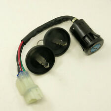 New Ignition Key Switch For Arctic Cat 90 2X4 2006-2009 / 90 DVX 2006-2007