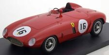 Ferrari 750 Monza No.16 Tourist Trophy 1954, 1/18, CMF, New in box