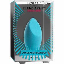 L'Oréal Paris Infallible Blend Artist Concealer Blender