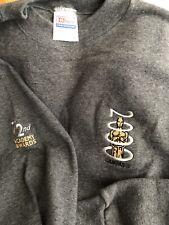Xmas, Awards Graphic sweatshirt Academy Swag 2xl sweatshirt LScotton bld