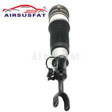 Front Left Air Suspension Shock Absorber For Audi A6 S6 C6 4F 4F0616039 05-11