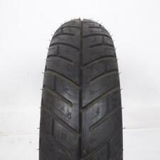 Tire Michelin Gold Standard IN 120/70-15 with A Index Speed Of 56S New