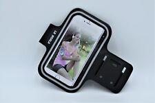 LB World Running Sport Phone Holder Armband iPhone 6/6s/7Plus Galaxy Nexus NEW