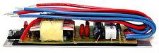 Thin-Lite 112 replacement inverter ballast 12 volt d.c. 16 watts made in U.S.A.