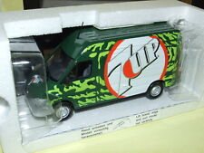 MERCEDES SPRINTER Publicitaire 7 UP MINICHAMPS