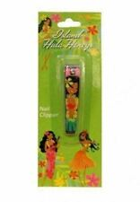Island Hula Honeys Lovely Hula Hands Nail Clipper