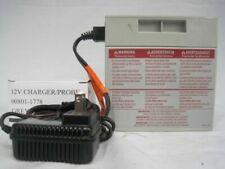 Fisher-Price Power Wheels 12 Volt Battery - Grey