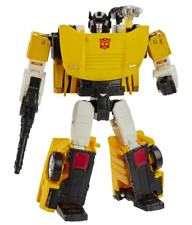 Transformers Generation Selects WCF-GS13 Tigertrack IS IN STOCK IN USA NOW!