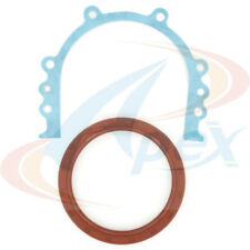 Engine Main Bearing Gasket Set Rear Apex Automobile Parts ABS849