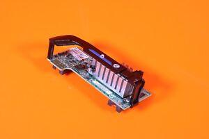 HP FLEXFABRIC DUAL PORT 20GB 630FLB NETWORK ADAPTER - 701527-001 (£75 ex-vat)