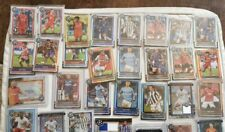 More details for topps panini collection museum merlin obsidian lot rookie rc auto psa 1200+ card