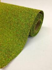 Javis JMAT11L Landscape Mat No.11 - Green