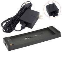 Bluetooth Speaker Charging Cradle + Charger For Bose-SoundLink MiniⅠOnly US