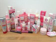 SOAP&GLORY BATH &BODY Call Of Fruity, Smoothie Star, Sugar CruSh,Original Pink