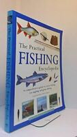Unknown, Practical Fishing Encyclopedia, Very Good, Paperback