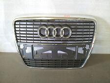 2005-2008 Audi A6 Avant Quattro S6 Front Radiator Grille 4F0853651