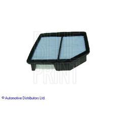 Luftfilter - Blue Print ADH22258