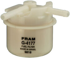 Defense G4177 Fuel Filter New