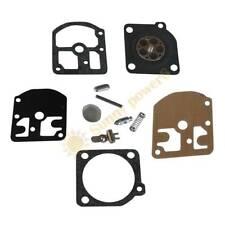 Carburetor Carb Rebuild Repair Kit For Stihl FS160 FS180 FS280 FS300 ZAMA RB-13