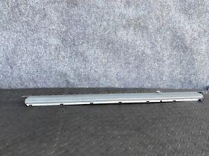✔MERCEDES W220 S55 S600 S430 Window Shade Roller Rear Left Driver Side OEM