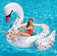 Chair Pool Floats Amp Rafts Ebay