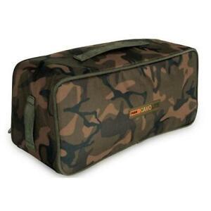 Fox Camolite Cool Bag- Standard