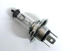 Glühlampe 6 V Volt H4 35/35 W Watt P43T Halogen Glühbirne Birne Roller Lampe