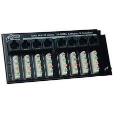 Open House  (H628) 8-Ports Network Device