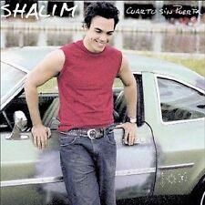 Cuarto Sin Puerta 2003 by Shalim