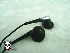 SONYE0931 Long Cord  Stereo Earbuds 3.5mm jack headphones for ipod,music players