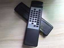 Remote For Philips CD100 CD104 CD150 XD304MKII CD-931 CD-951 CD-950 CD Player