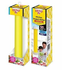 Zero in Kitchen fly & Insect Killer Pack of 1 - ZER502